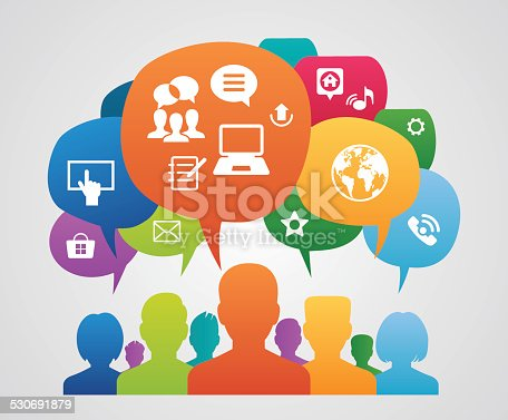 concept of communication Find the perfect communication concept speech stock photo huge collection, amazing choice, 100+ million high quality, affordable rf and rm images no need to.