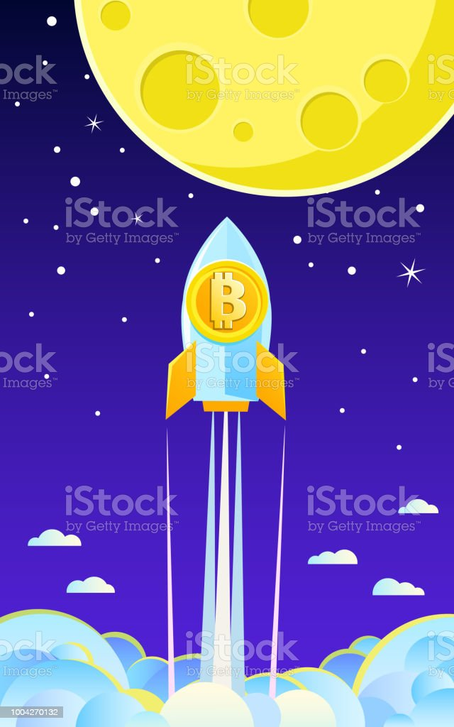 To the moon crypto currency binary options refund cycle