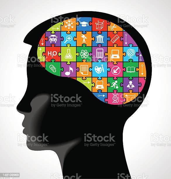 Concept of education vector id148109969?b=1&k=6&m=148109969&s=612x612&h=swzkblqzwdjad2m57nphmabnrajyfowrmgjcxsigc3i=