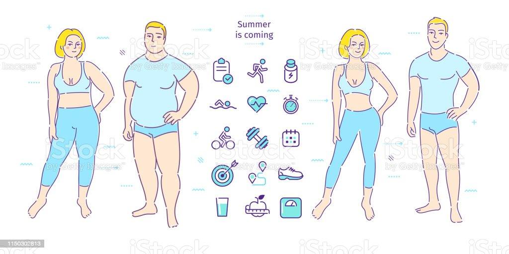 pierde guy fat fat fat)
