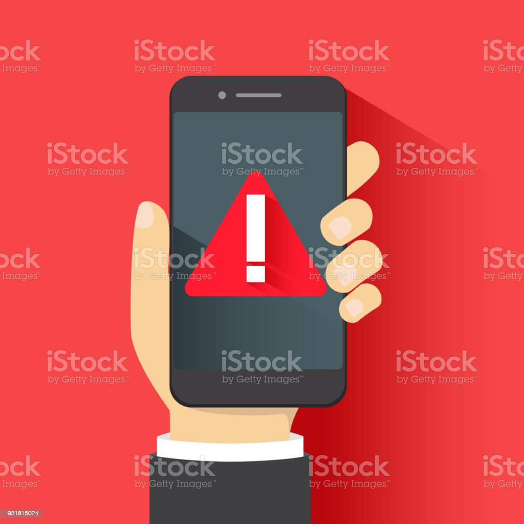 royalty free phone scam clip art vector images illustrations istock rh istockphoto com clipart telephones Current Telephone Scams