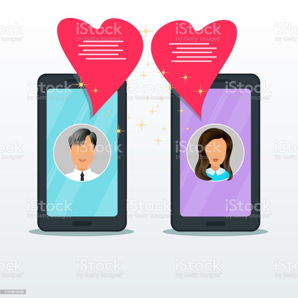 Gratis dating sites for single pappaer
