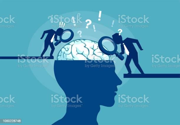 Concept of scientist exploring human brain vector id1050228748?b=1&k=6&m=1050228748&s=612x612&h=qnfnmicsoaca050qqpt1mulrrjryajtz8ekwlsqlpfe=