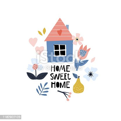 Free House Warming Party Cliparts In Ai Svg Eps Or Psd