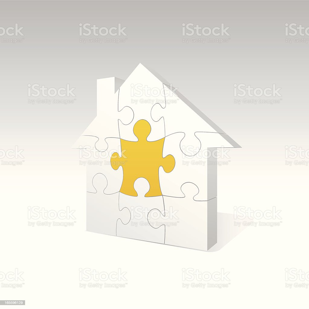 Concepts - The Leader royalty-free concepts the leader stock vector art & more images of architecture