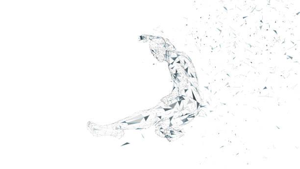 Top 60 Fu Clip Art, Vector Graphics and Illustrations - iStock