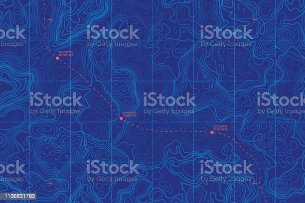 Conceptual vector sea depth topographic map vector id1136831783?b=1&k=6&m=1136831783&s=612x612&h=r7ouf jyyfqlexxn 1bdympp0hfb5h8mg37gksmtbsu=