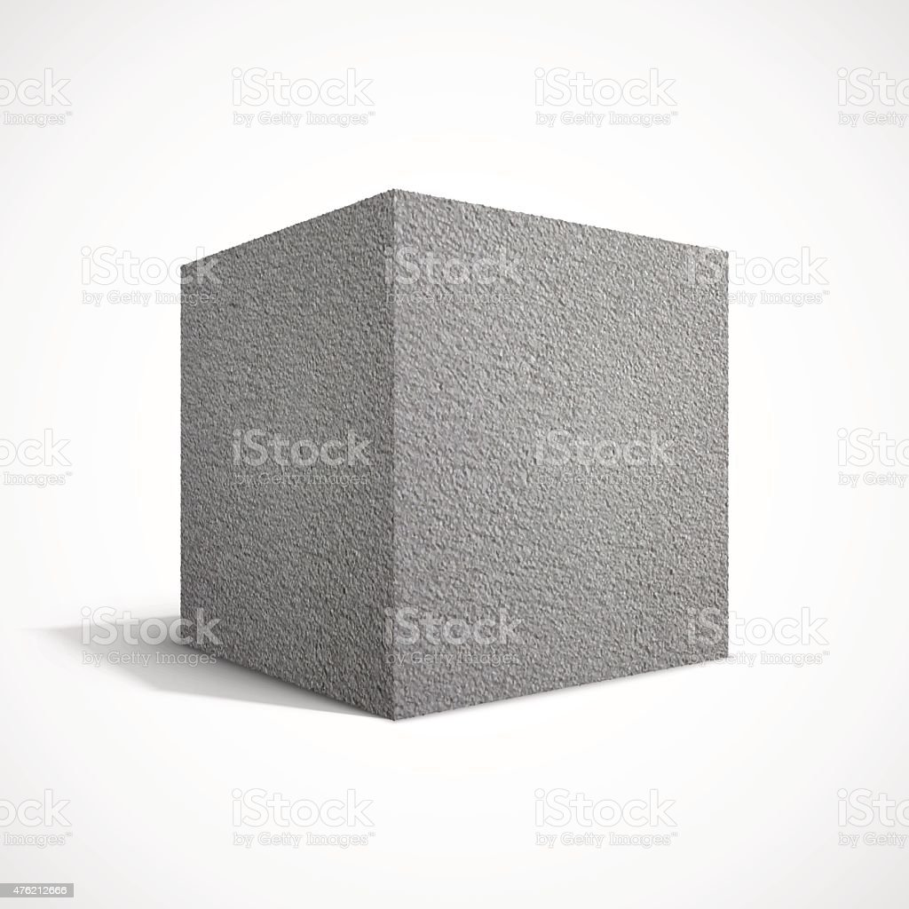 royalty free concrete clip art vector images illustrations istock rh istockphoto com concrete finisher clip art concrete clipart png