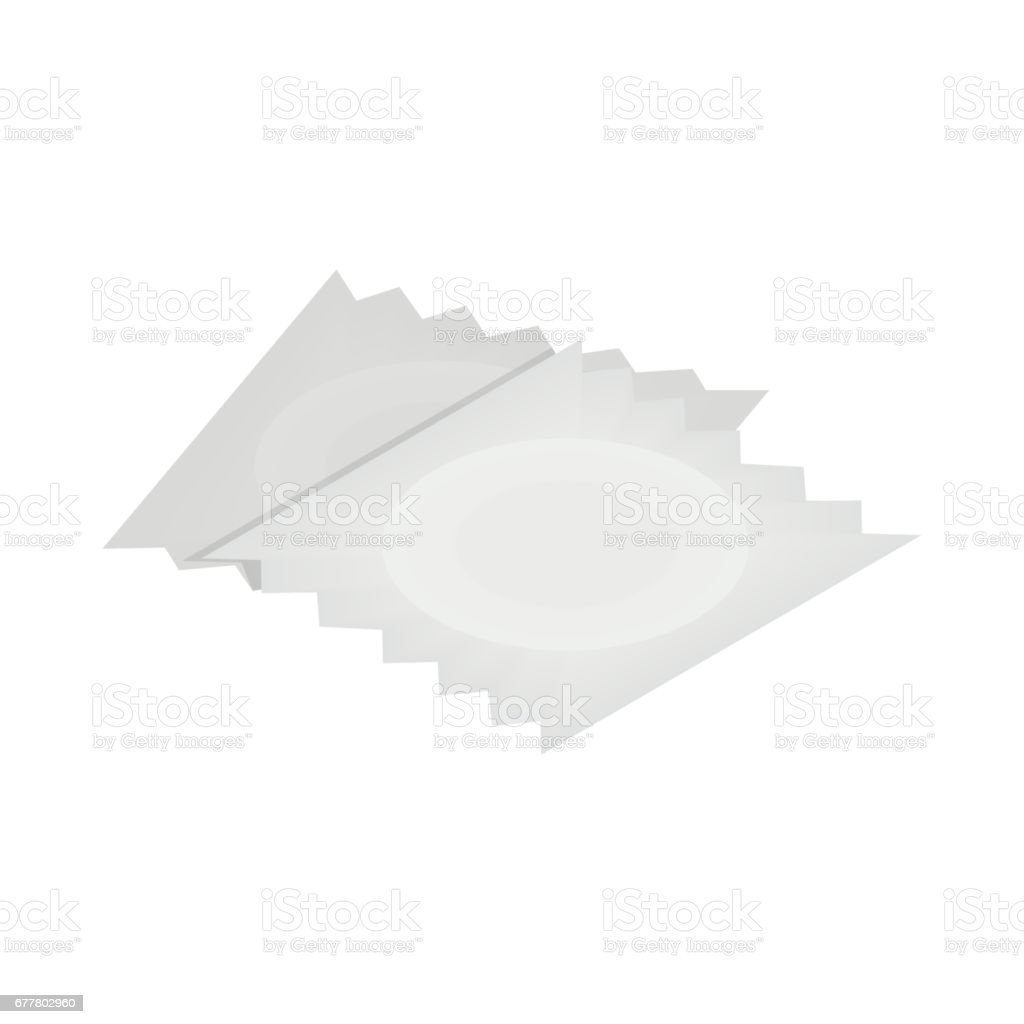 Condom icon, isometric 3d style royalty-free condom icon isometric 3d style stock vector art & more images of assistance
