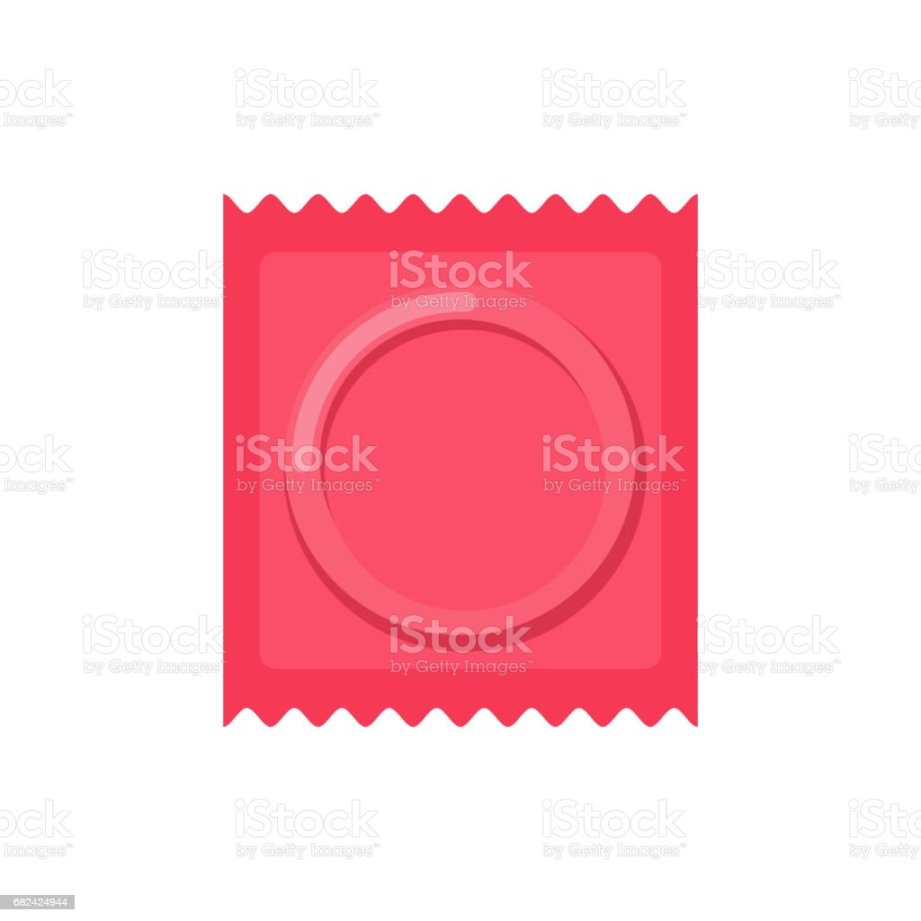 Condom packed isolated. Contraceptive on white background. Sex protection royalty-free condom packed isolated contraceptive on white background sex protection stock vector art & more images of aids