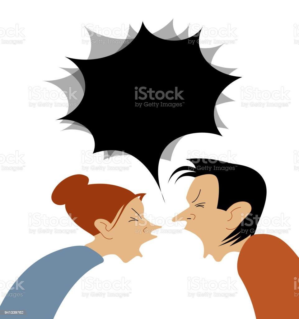 Slechte ervaring op dating sites