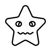 confounded   emoji  emoticon