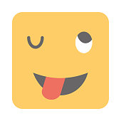 confounded   smiley   face