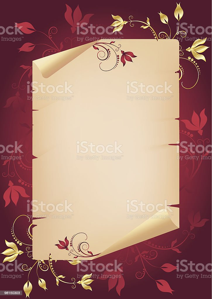 Congratulation card. royalty-free congratulation card stock vector art & more images of abstract