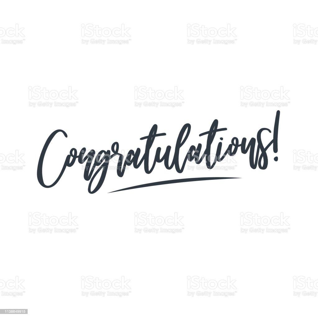 おめでとう 英語 卒業 卒業式のお祝いに!心が伝わる英語フレーズ25選+スピーチ