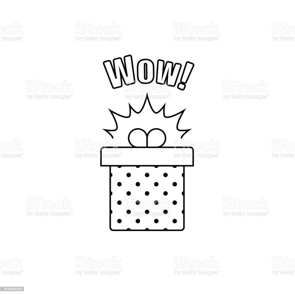 Herzlichen Glückwunsch Geschenkbox Geschenk Preis