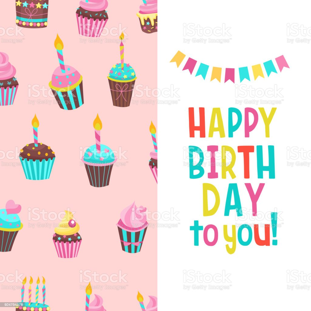 Congratulations on his birthday to Zarina