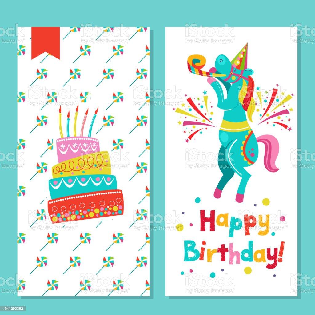 Herzlichen Gluckwunsch Zu Deinem Geburtstag Einladung Zu Einer