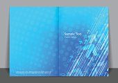 Connect Cover design