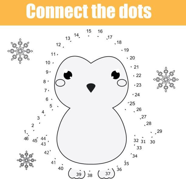 Vectores de Matemáticas Tarea Libro Para Colorear y Illustraciones ...