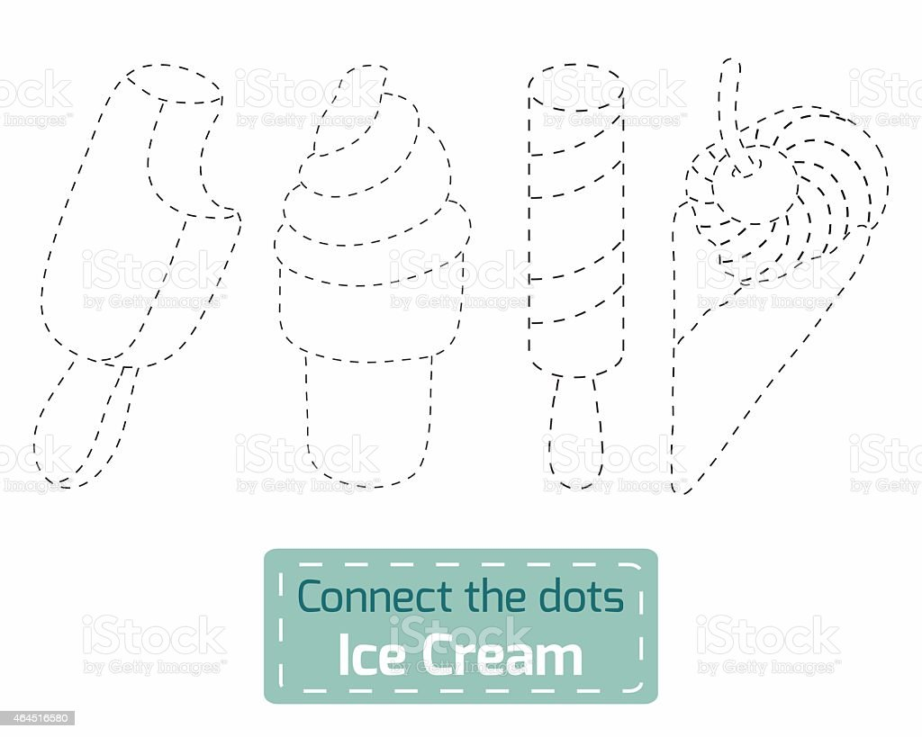 connecting the dots part 1 Part 1: student growth measures  connecting the dots download click here to download the connect the dots/big picture featured training materials follow us online.