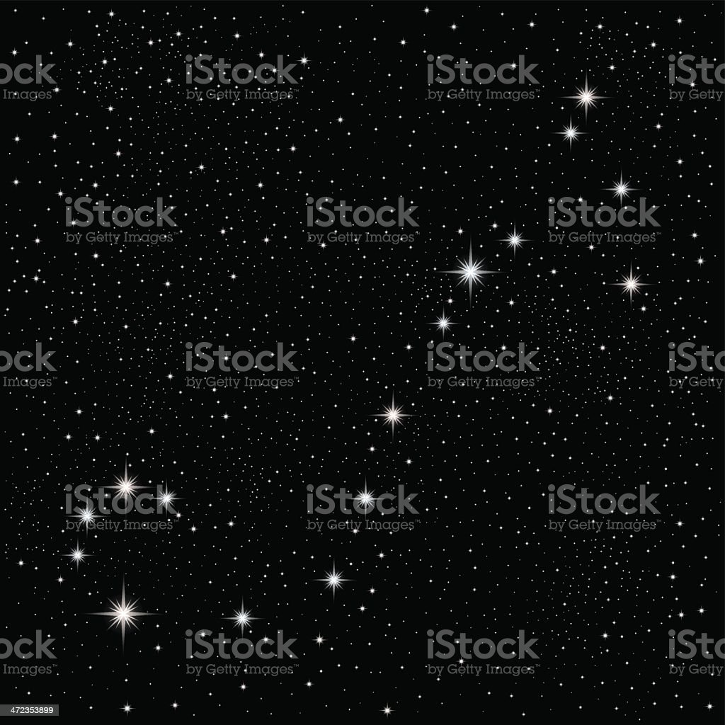 Constellation Scorpio royalty-free constellation scorpio stock vector art & more images of astrology