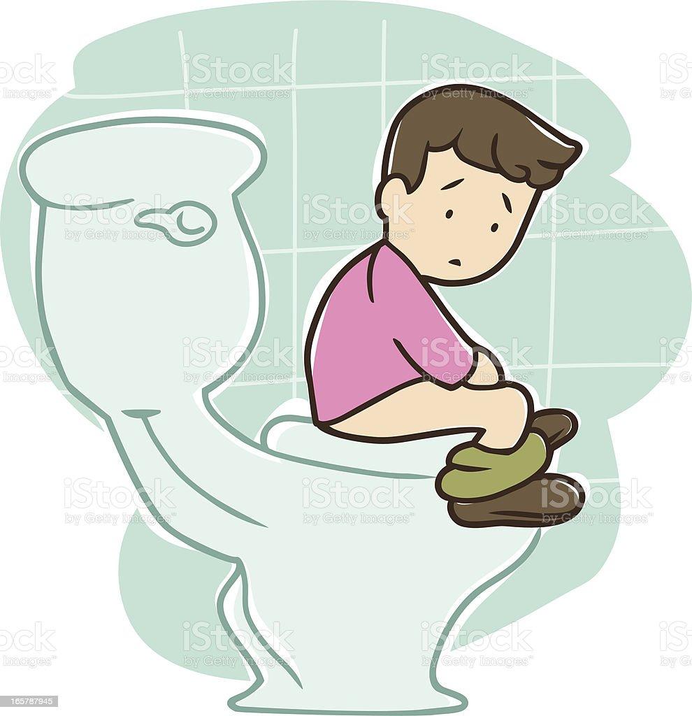 diarrhea pictures cidif - 407×421