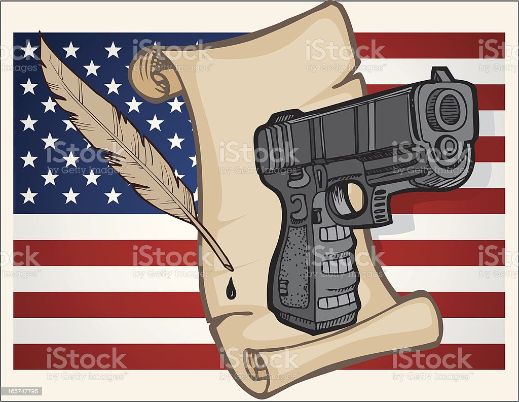 Constitutional Right
