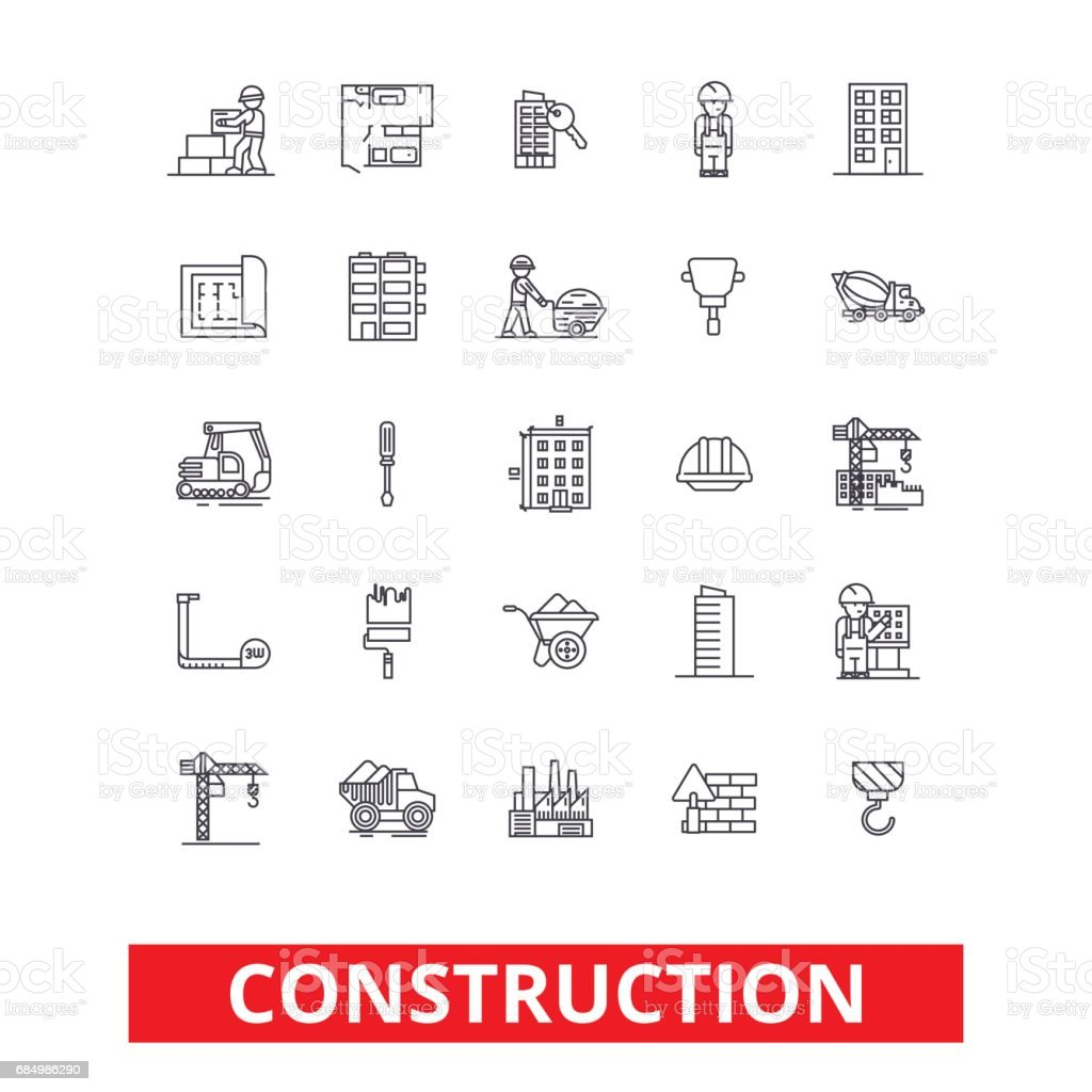 Construction architecture buildings real estate home repair house construction architecture buildings real estate home repair house hvac line biocorpaavc Images