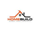 istock Construction Building Logo Icon Design Vector 1312188095