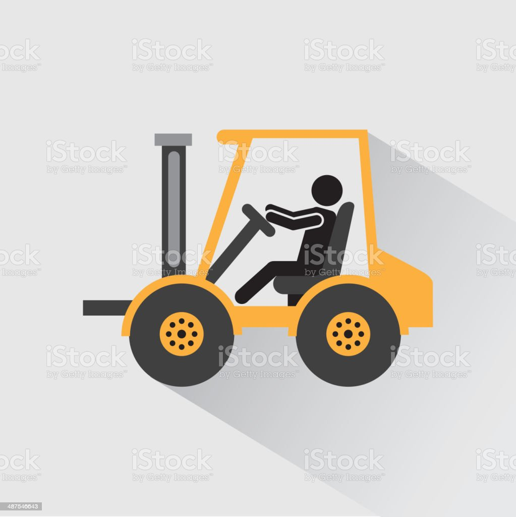 Construction design royalty-free construction design stock vector art & more images of adult