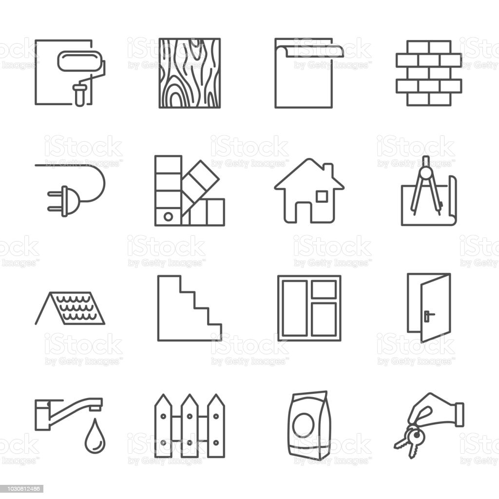 royalty free electrical contractor clip art  vector images