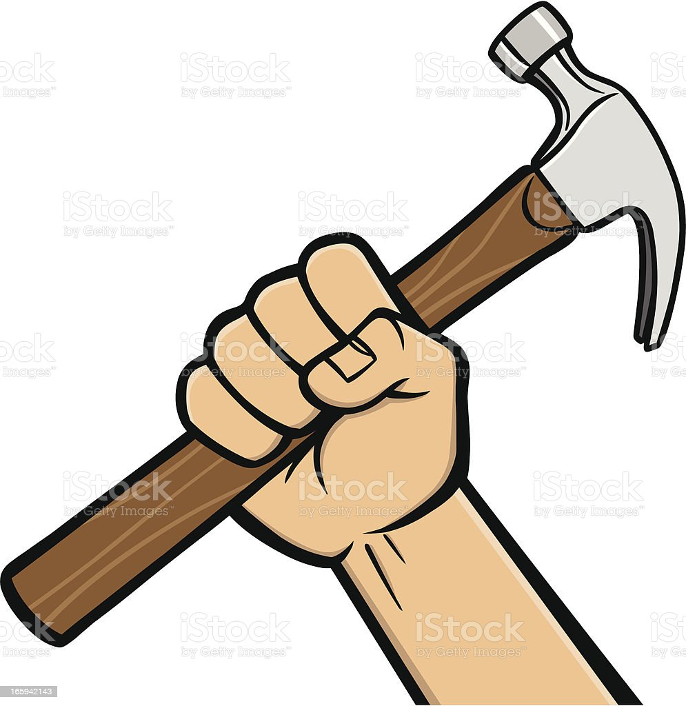 Construction Icon royalty-free construction icon stock vector art & more images of carpenter