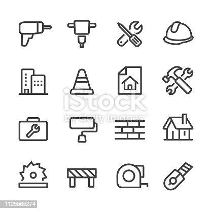 Construction,