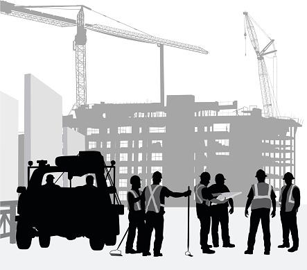 Construction Instruction