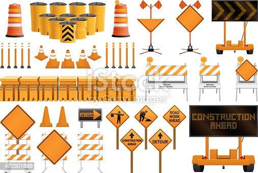 http://www.zmina.com/Sign.jpg
