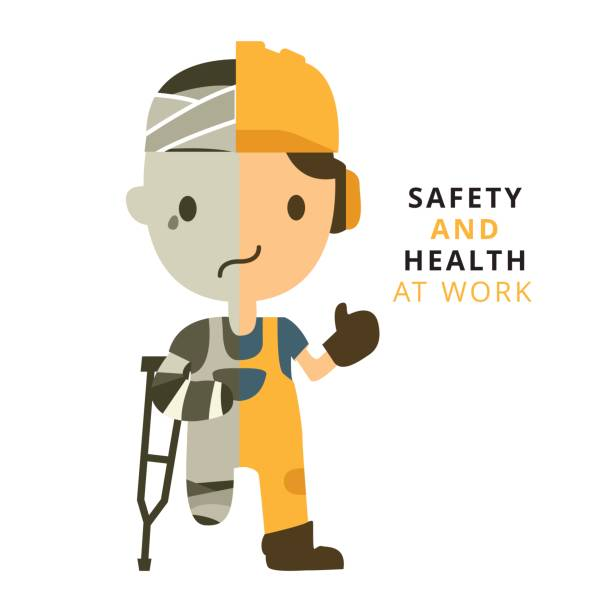 Royalty Free Ppe Clip Art, Vector Images & Illustrations ...
