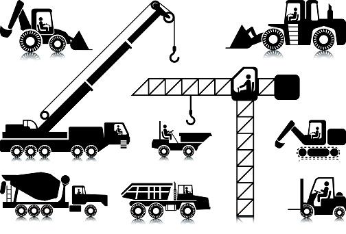 Construction Workforce