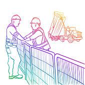 istock ConstructionFrankTalk 1308036581