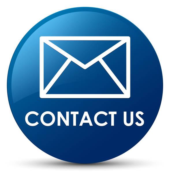 12,163 Contact Us Illustrations & Clip Art - iStock