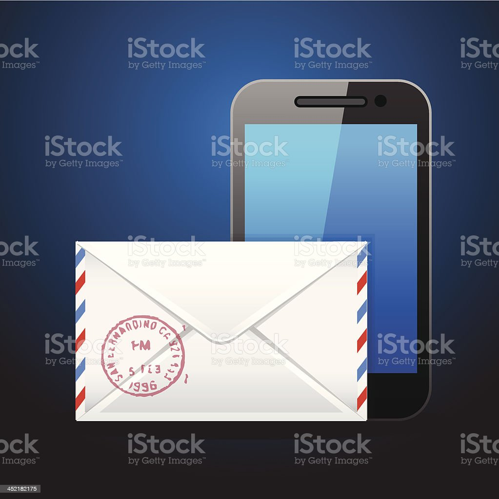Contact Us vector royalty-free contact us vector stock vector art & more images of advice