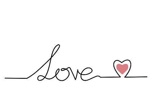 https://media.istockphoto.com/vectors/continuous-one-line-drawing-of-word-love-vector-minimalist-black-and-vector-id1203945667?k=6&m=1203945667&s=170667a&w=0&h=Nzofh5nVWG8I0Z-dvrCC4dezG-zZ9WOUIOFjGqAlpbE=