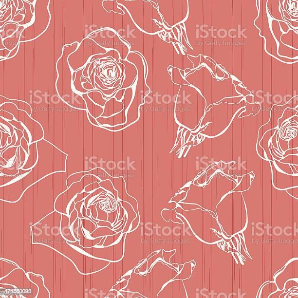 Contours roses vector id474550093?b=1&k=6&m=474550093&s=612x612&h=nxbczyzpf84qn1v0uq0vr9usla7 dxcq3yyqvhzqwb0=