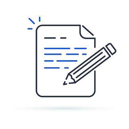 Illinois state mfa creative writing