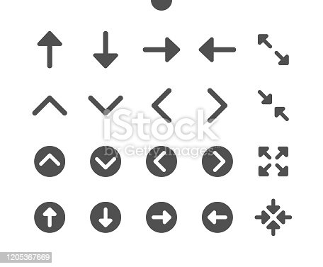 Control v2 UI Pixel Perfect Well-crafted Vector Solid Icons 48x48 Ready for 24x24 Grid for Web Graphics and Apps. Simple Minimal Pictogram
