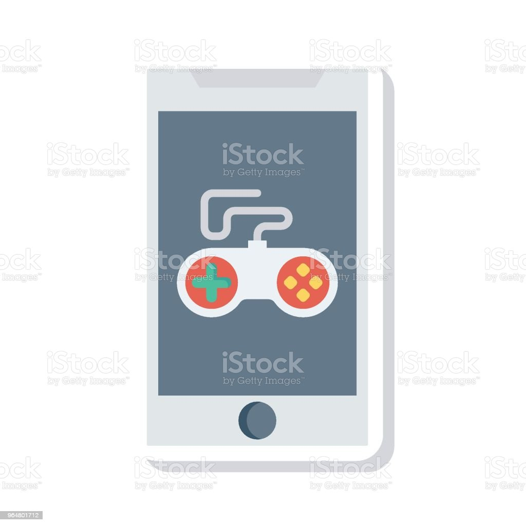 controller royalty-free controller stock illustration - download image now