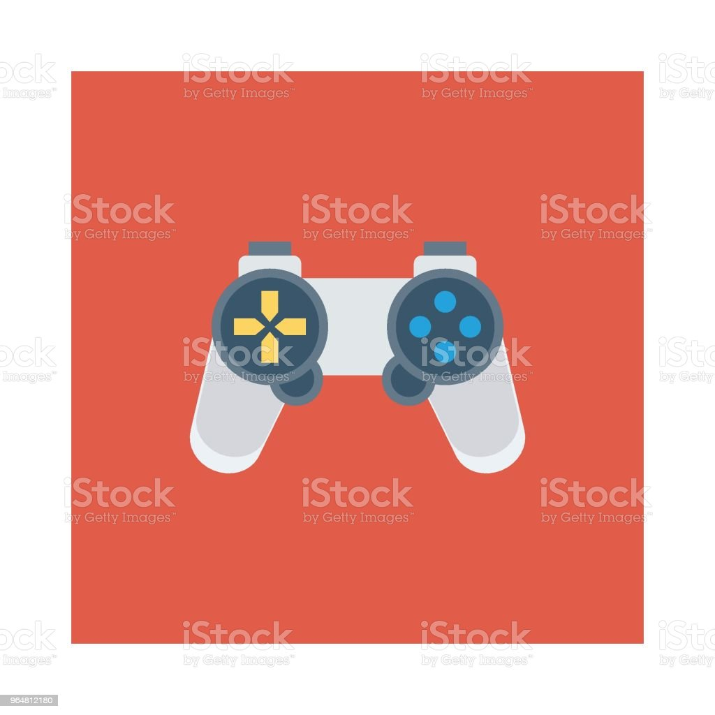 controller royalty-free controller stock vector art & more images of activity