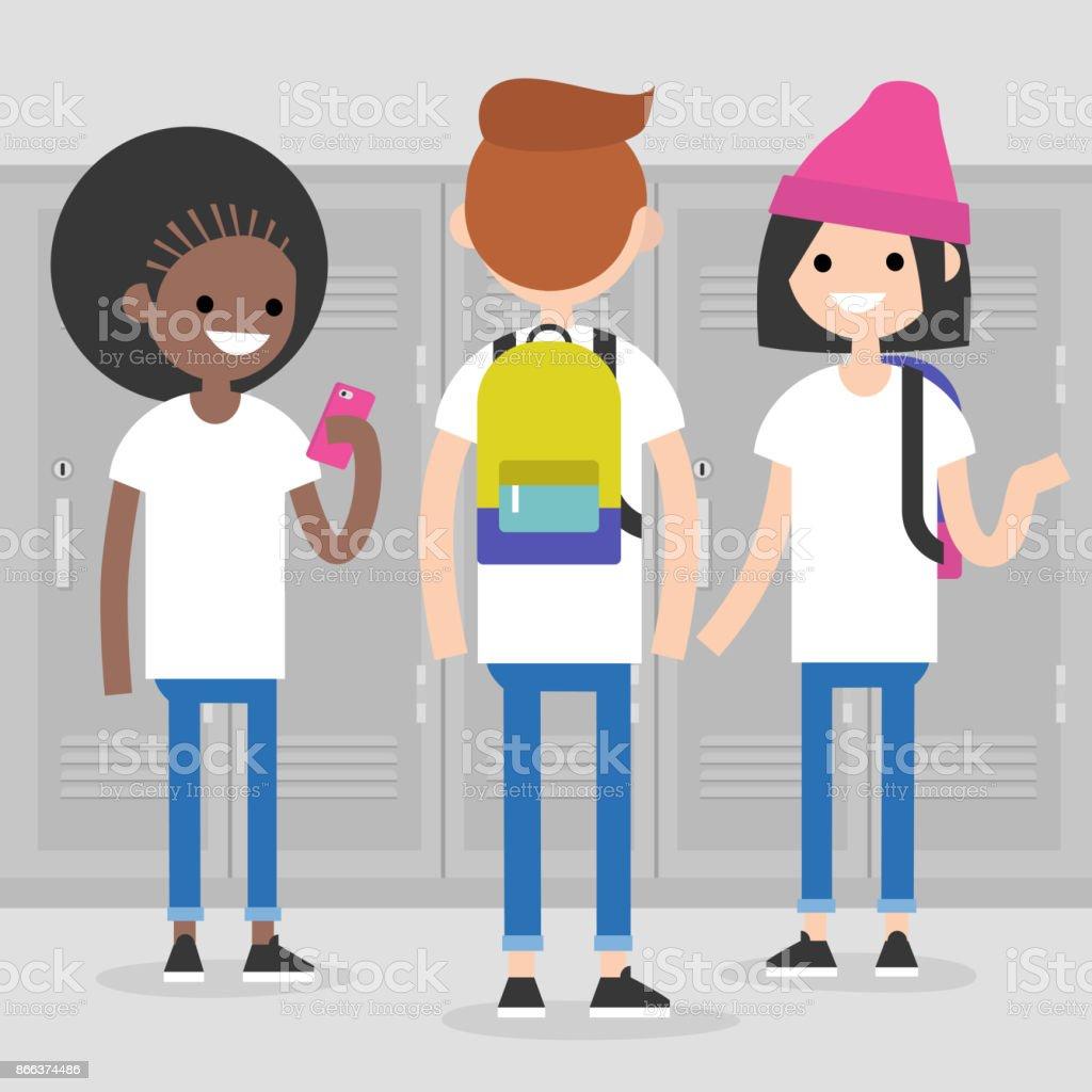 multiraciale dating sites gratis dating site Kerala
