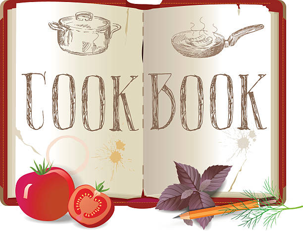 https://media.istockphoto.com/vectors/cookbook-and-vegetables-vector-id534541935?k=6&m=534541935&s=612x612&w=0&h=Np1PFtiNGKC7Olty7_3-MulemTF-JSq24Edc5LvlNnQ=