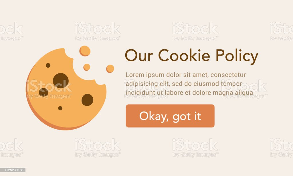 cookie copy stock illustration download image now istock https www istockphoto com vector cookie copy gm1125230183 295715966